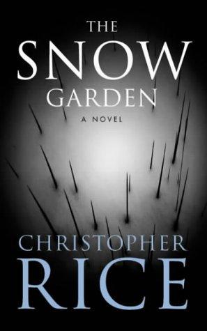 9780330492539: The Snow Garden