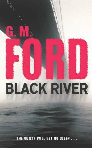 9780330492621: Black River