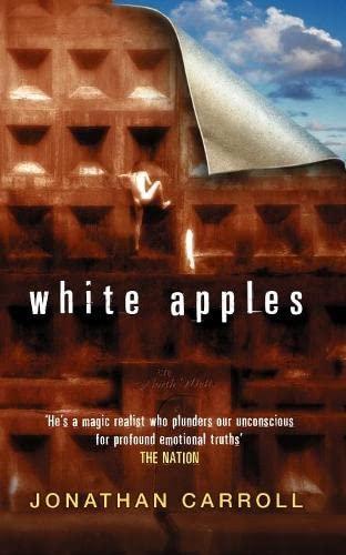 9780330492744: White Apples