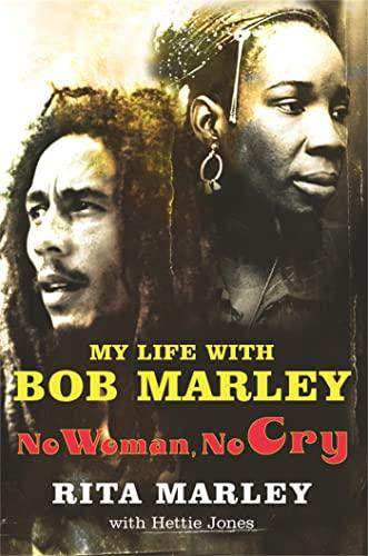 9780330493307: No Woman No Cry
