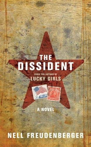9780330493437: The Dissident