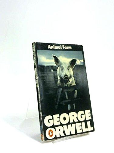 9780330500203: Brodie's Notes on George Orwell's