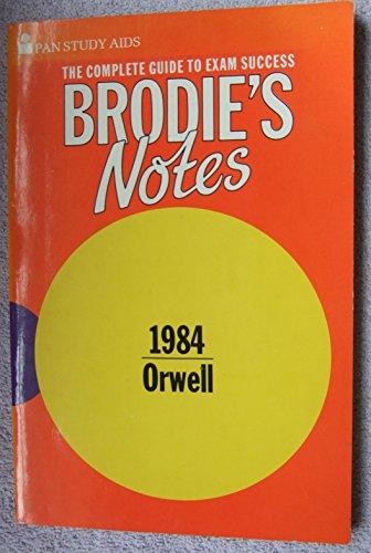 GCSE         Letts Explore   Orwell  George