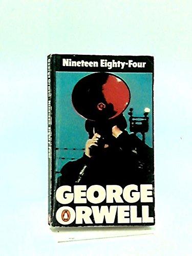 9780330500647: Brodie's Notes on George Orwell's