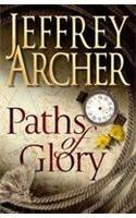 9780330504256: Paths of Glory