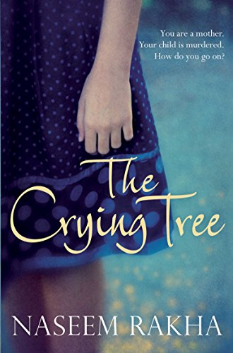 9780330504805: The Crying Tree