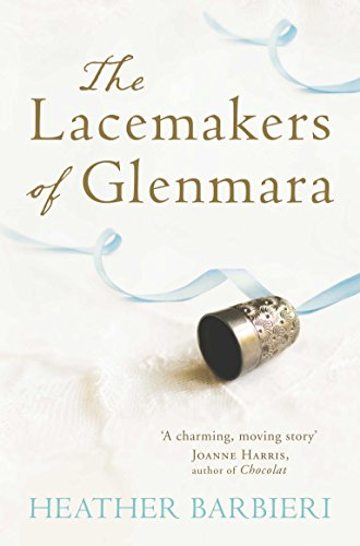 9780330506342: The Lacemakers of Glenmara