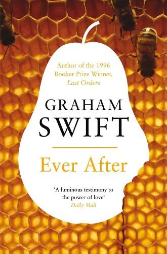 9780330507868: Ever After