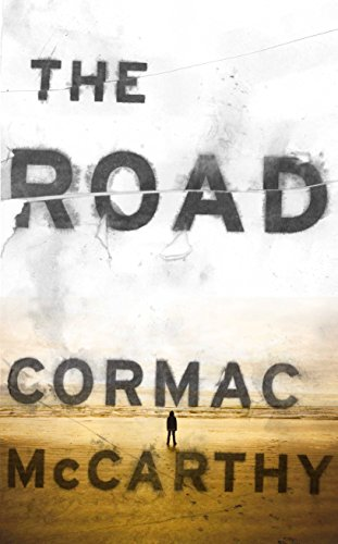 the theme of hope in the road a novel by cormac mccarthy The road, by cormac mccarthy is a novel that addresses the fundamental rights of man and what it means to be human so what is mccarthy trying to relay to his.