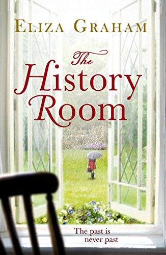 9780330509275: The History Room