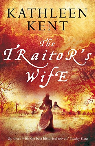 9780330509510: The Traitor's Wife