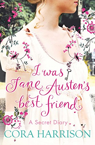 9780330509534: I Was Jane Austen's Best Friend