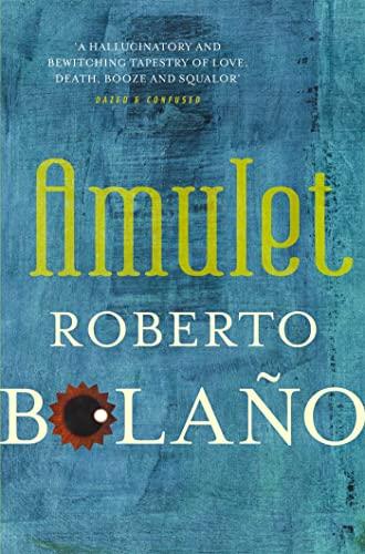 9780330510493: Amulet
