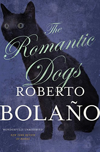 9780330510677: The Romantic Dogs (English and Spanish Edition)