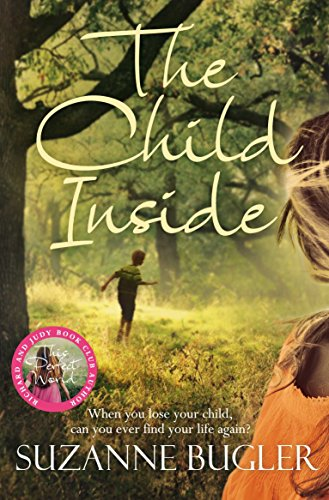 9780330510912: The Child Inside