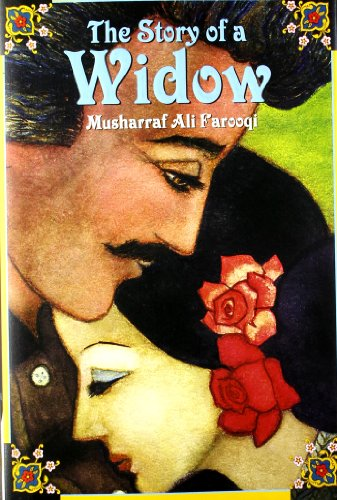 9780330511131: The Story of a Widow