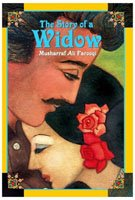 9780330511148: Story of a Widow