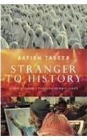 9780330511155: Stranger to History