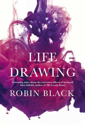 9780330511766: Life Drawing