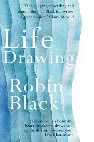 9780330511773: Life Drawing