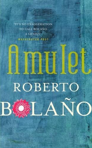 9780330511834: Amulet