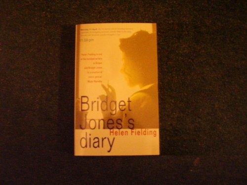 Bridget Jones Diary Spl: Fielding Helen