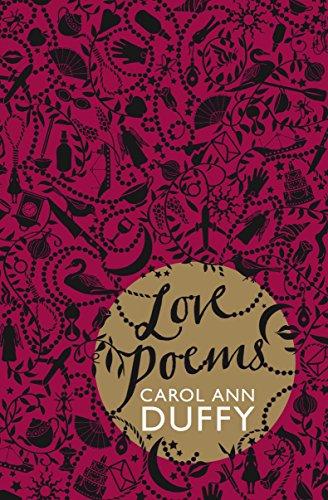 9780330512718: Love Poems