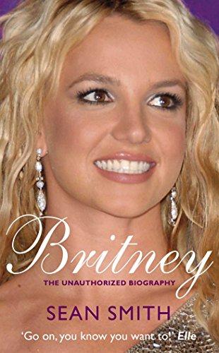 9780330512749: Britney