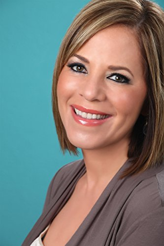 9780330512862: The Immortals: Blue Moon