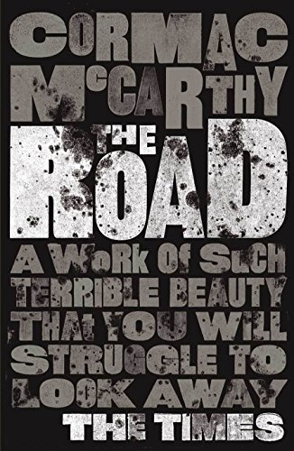 9780330513005: The Road (Picador Classic)