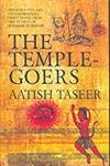 9780330514088: The Templegoers Ind