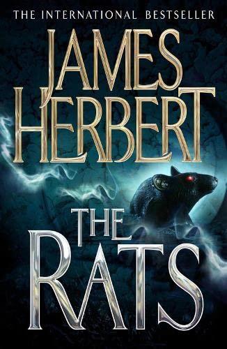 9780330515207: The Rats