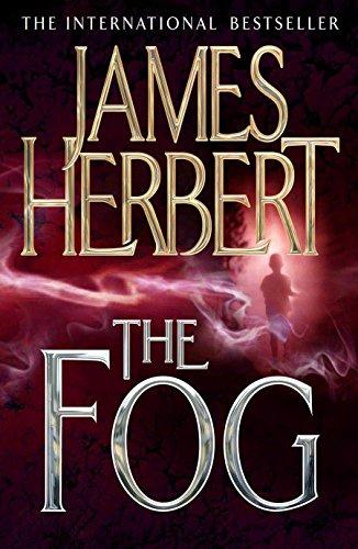 9780330515313: The Fog