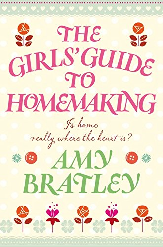 9780330518000: The Girls' Guide to Homemaking