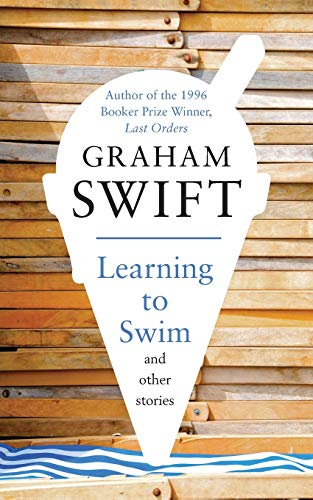 9780330518260: Learning to Swim and Other Stories