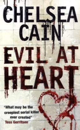 Evil at Heart: Cain, Chelsea