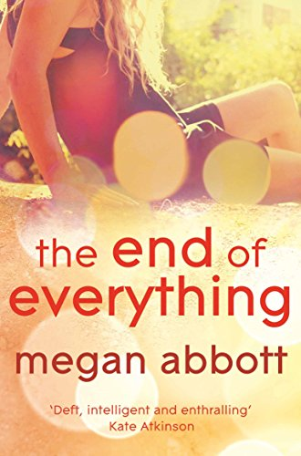 9780330518314: The End of Everything