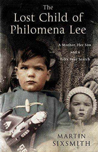 9780330518369: The Lost Child of Philomena Lee