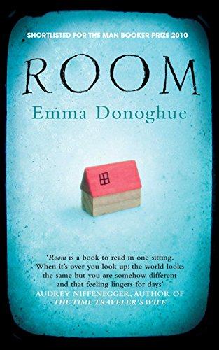 9780330519014: Room