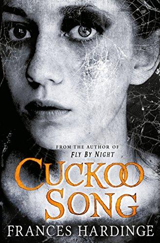 9780330519731: Cuckoo Song