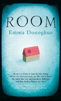 9780330519922: Room