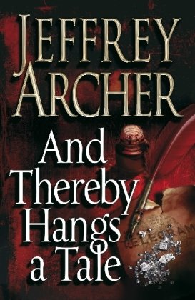 9780330520607: And Thereby Hangs a Tale