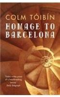 9780330520928: Homage to Barcelona