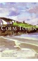 The South: Colm Toibin