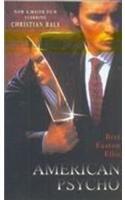 American Psycho: Ellis, Bret Easton