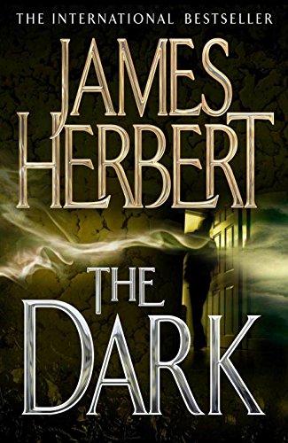 9780330522076: The Dark