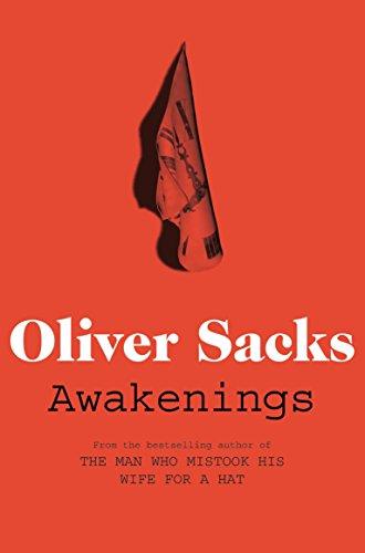 9780330523677: Awakenings