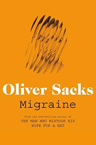 9780330526142: Migraine (Picador)