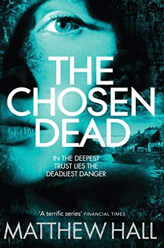 9780330526623: The Chosen Dead