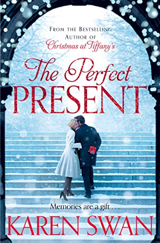 9780330532730: The Perfect Present